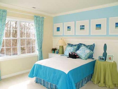 Bedroom Decoration ideas ★★★★★ apk screenshot