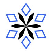 ROTA icon