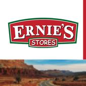 Ernie's Stores, Inc. icon