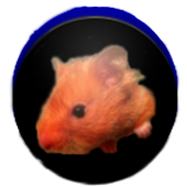 Farting Hamster - Lite icon
