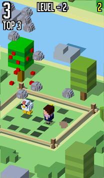 Escaper screenshot 1