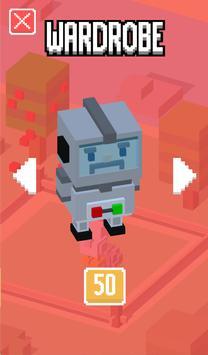 Escaper screenshot 2