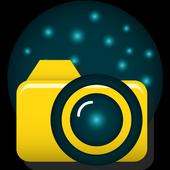 Fotoscopius icon