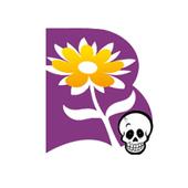 Esqueleto Realidad Aumentada icon