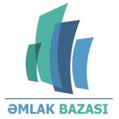 Əmlak Bazası (ZəngM) icon