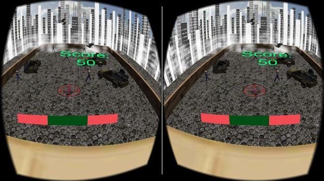 Pigeon Simulator VR screenshot 2