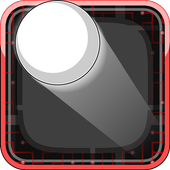 Electronic Rush icon