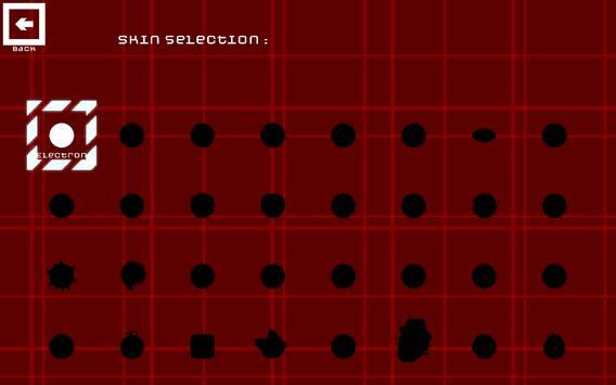 Electronic Rush apk screenshot