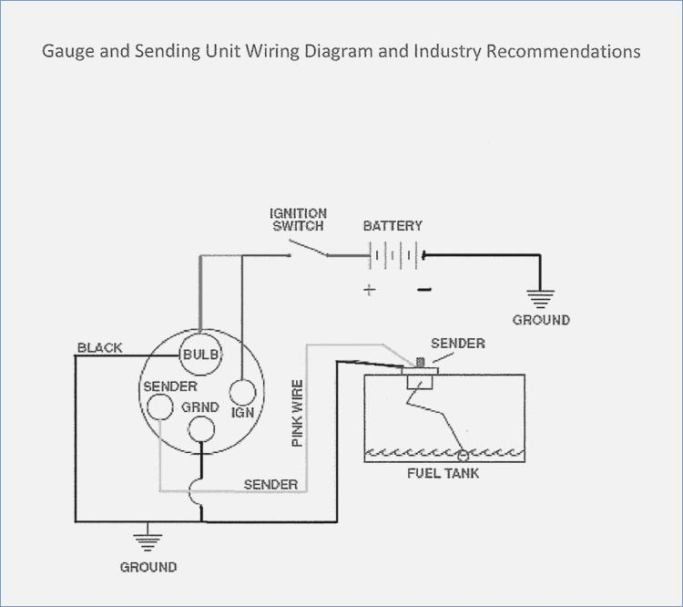 Fuel Sending Unit Wiring Diagram For Android Apk Download