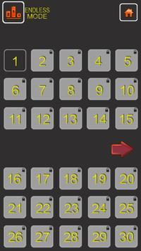 Emoji Swipe Board screenshot 1