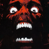 Screamer: Five Nights Monsters icon
