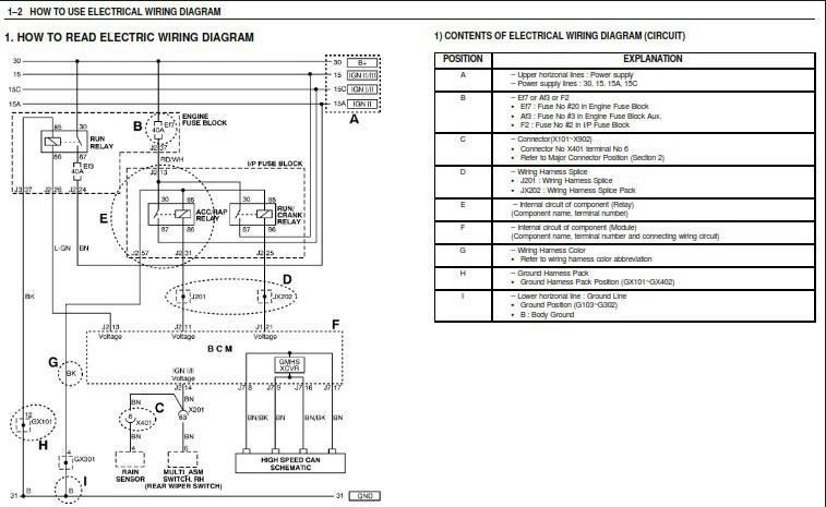 Full Electrical Wiring Diagram New for Android - APK DownloadAPKPure.com