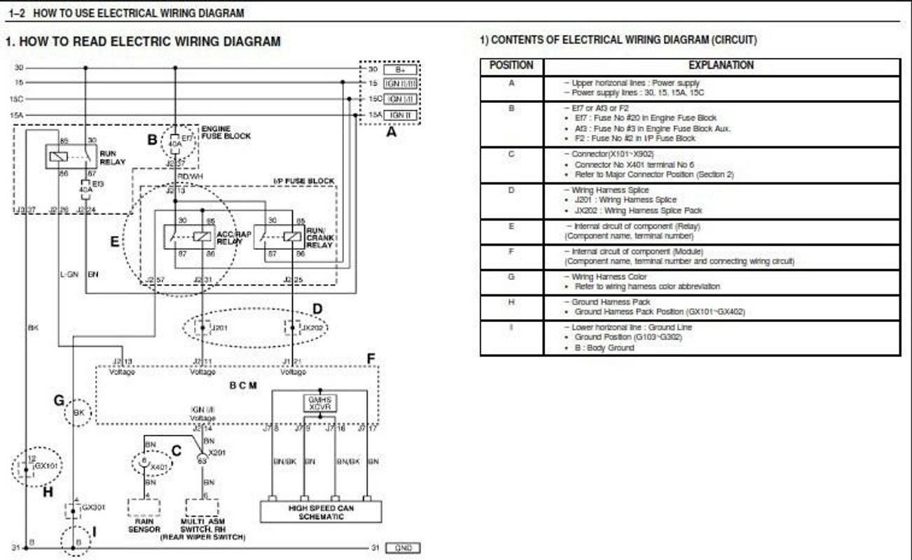 Admirable Full Electrical Wiring Diagram New For Android Apk Download Wiring Digital Resources Minagakbiperorg