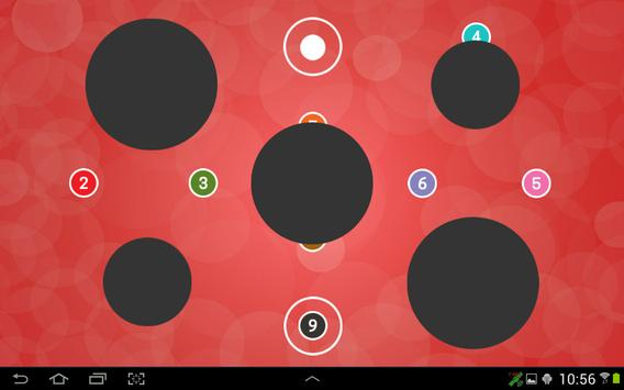 Maze and Numbers screenshot 10