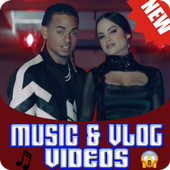 Ozuna - Full Video Collection icon