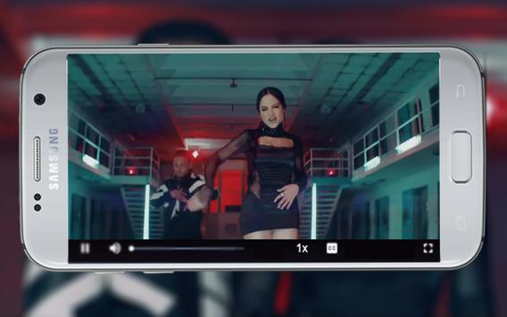 Ozuna - Full Video Collection screenshot 5