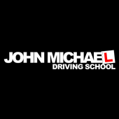 John Michael Driving icon