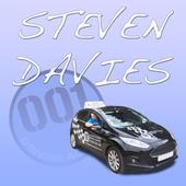 Steven Davies 001 Academy icon