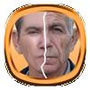 Мое Лицо в Старости - Фоторедактор иконка