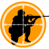 Tactical Strike icon