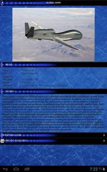 Best UAVs FREE apk screenshot