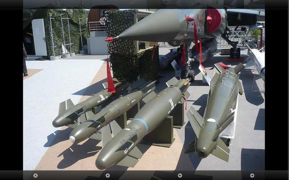Dassault Rafale FREE apk screenshot