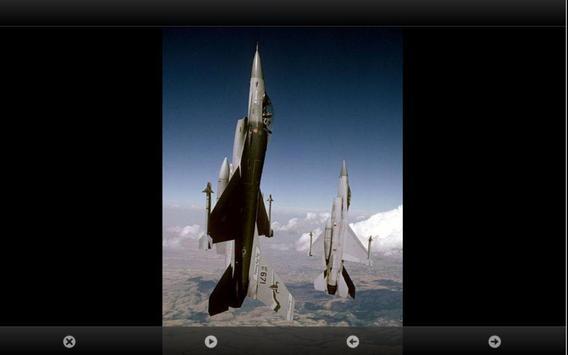 F-16 Fighting Falcon FREE screenshot 7