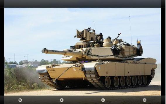 M1 Abrams Tank FREE APK Download - Free Books & Reference APP for ...