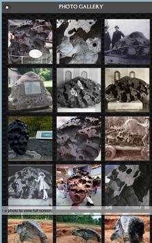 Greatest Meteoroids FREE screenshot 11