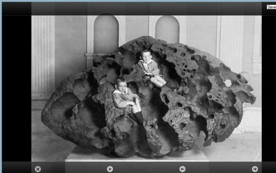 Greatest Meteoroids FREE screenshot 13