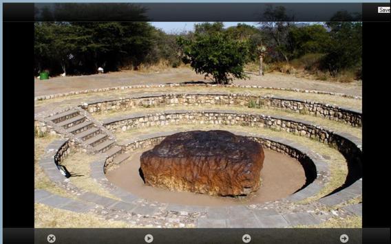 Greatest Meteoroids FREE screenshot 23
