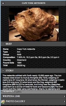 Greatest Meteoroids FREE screenshot 2