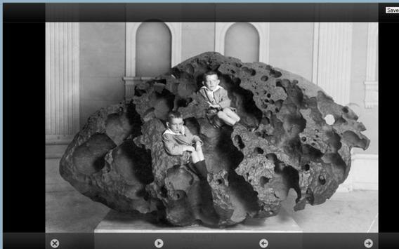 Greatest Meteoroids FREE screenshot 5
