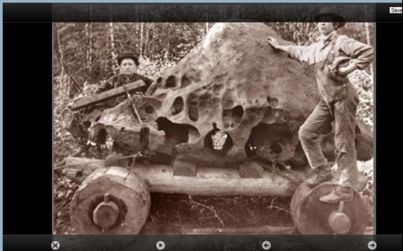 Greatest Meteoroids FREE screenshot 6