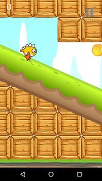 Flappy is Happy screenshot 4