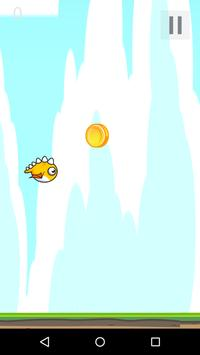 Flappy is Happy screenshot 6