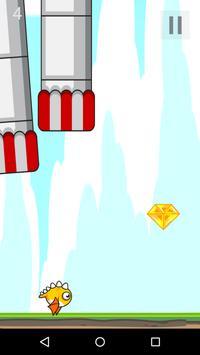 Flappy is Happy screenshot 7