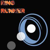 Ring Runner icon