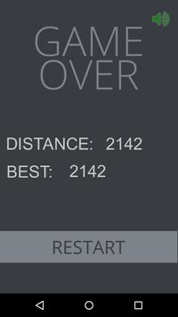 Ring Runner apk screenshot