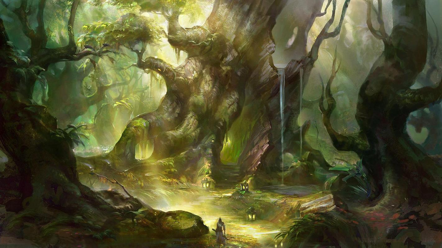 Magic Forest HD Live Wallpaper poster Magic Forest HD Live Wallpaper apk  screenshot  Magic Forest HD Live Wallpaper APK Download   Free Personalization  . Forest Hd Live Wallpaper Free Apk. Home Design Ideas