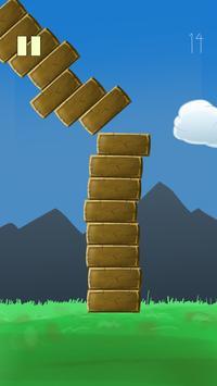 Tower Balance screenshot 2
