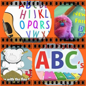 ♬ Fun Songs For Kids icon