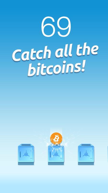 Free Bitcoin Miner Apk Download