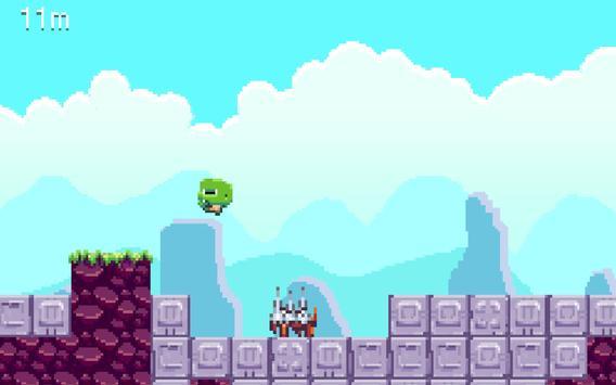 T-Rex - Endless Dino Runner screenshot 6