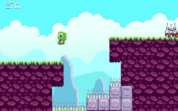 T-Rex - Endless Dino Runner screenshot 9
