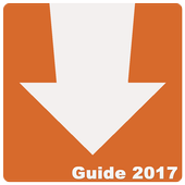 Guide For Apstoide 2017 icon