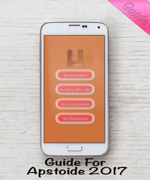 Guide For Apstoide 2017 apk screenshot