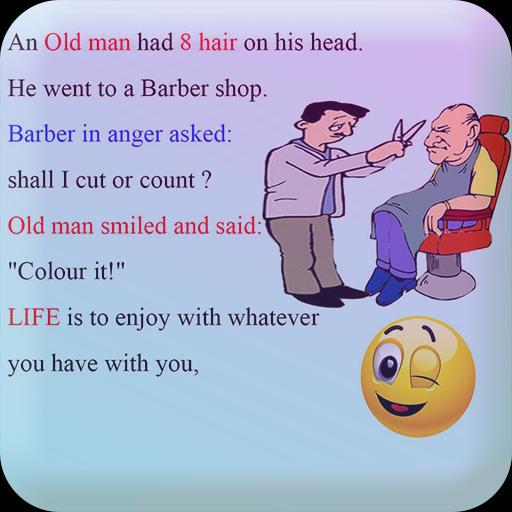 Funny Jokes English Picture For Android Apk Download