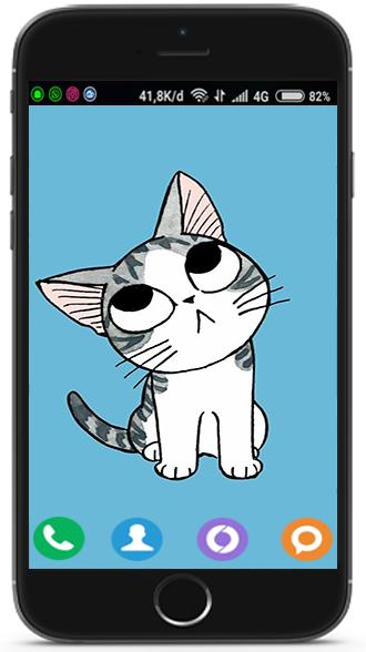 FUNNY HD Wallpapers 2019 for Android - APK Download