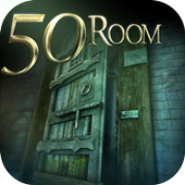 Can you Escape the 100 room I icon